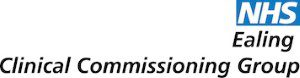 Ealing Clinical Commissioning Group