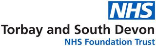Torbay and South Devon NHS FT