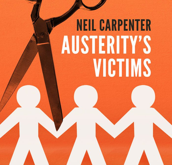 Austerity's Victims